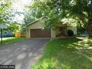 4261 Elizabeth Lane Vadnais Heights MN, 55127