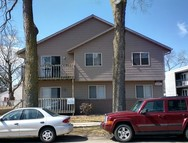 912 South 8th St La Crosse WI, 54601