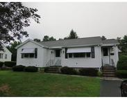 195 Purchase St Milford MA, 01757