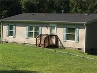 10210 Wilder Point Rd Bon Aqua TN, 37025