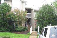 603 Churchill Road G Bel Air MD, 21014