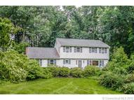 3 Watson Dr West Simsbury CT, 06092