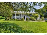 4 Sasqua Road Norwalk CT, 06855