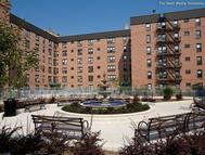 Wavecrest Gardens Apartments Far Rockaway NY, 11691