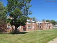 Lake Heights Apartments Hamburg NY, 14075