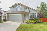 2103 Sweetwater Creek Dr Fort Collins CO, 80528