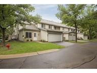 2200 Williams Drive Burnsville MN, 55337