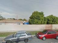 Address Not Disclosed Whittier CA, 90605