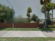 Address Not Disclosed Debary FL, 32713