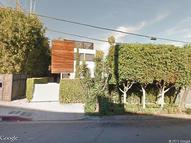 Address Not Disclosed West Hollywood CA, 90069