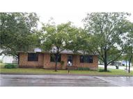 383 North Burleson St Giddings TX, 78942
