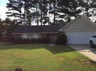 14 Riverview Cove Byram MS, 39272