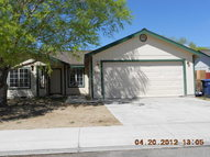 1040 Rosehips Fernley NV, 89408
