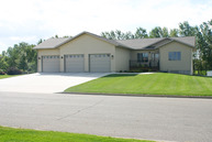 875 Beach Ave Ne Huron SD, 57350
