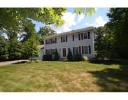 11 Upper River Road South Hadley MA, 01075