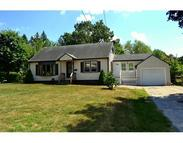 22 Ray Street Webster MA, 01570