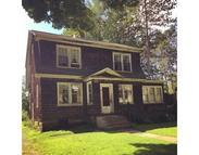 30 Graves St South Deerfield MA, 01373