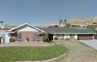 25476 Jaclyn Ave Moreno Valley CA, 92557