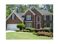 808 Treadstone Overlook Suwanee GA, 30024