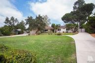 1581 El Cerrito Drive Thousand Oaks CA, 91362