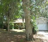 10507 St Rose Ct Riverview FL, 33578