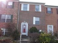 1008 Agate Dr Edgewood MD, 21040