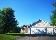927 Florida St Sw Lonsdale MN, 55046