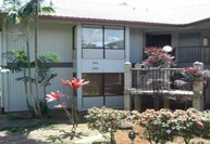 4121 Rice St Unit 2509 Lihue HI, 96766