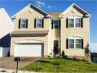 204 Birchwood Lane Imperial PA, 15126
