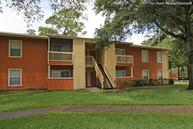 Oak Grove Apartment Homes Apartments Tampa FL, 33613