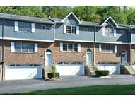 2628 Birchwood Lane Oakdale PA, 15071