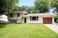 415 South 18th Street Chesterton IN, 46304