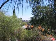 2329 Vestal Ave Los Angeles CA, 90026