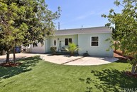 4912 Walnut Grove Avenue San Gabriel CA, 91776