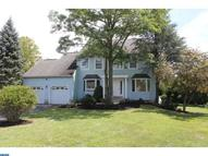 6 Magnolia Ct Downingtown PA, 19335