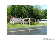 42887 County Route 100 Wellesley Island NY, 13640
