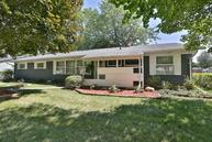 2537 Forest Park Drive Dyer IN, 46311