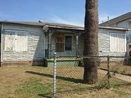 4106 Avenue M Galveston TX, 77550