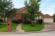 11710 Meadow Falls Tomball TX, 77377