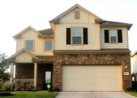 2822 Morgensen Dr Houston TX, 77088