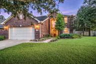 12627 Imperial Crossing Dr Tomball TX, 77377