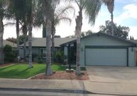 3141 Village Woods Dr. Atwater CA, 95301