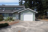 301 Ne Nunan Loop #2 Oak Harbor WA, 98277
