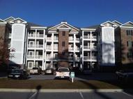 4883 Luster Leaf Circle Unit #102 Myrtle Beach SC, 29577