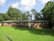 2171 Chestnut Pl Lithia Springs GA, 30122