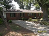 274 Tower Heights Road Gainesville GA, 30501