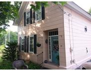 70 Middlesex St North Chelmsford MA, 01863