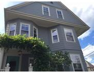 250 Willow Ave Somerville MA, 02144