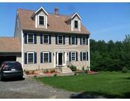 101 Gray Rd Templeton MA, 01468