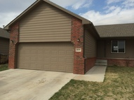 4601 N Ironwood Cir Wichita KS, 67226